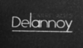 delannoy