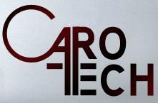 logo-carotech