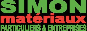 logo-ciment-materiaux