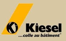 logo-kiesel