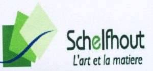 logo shelfouth