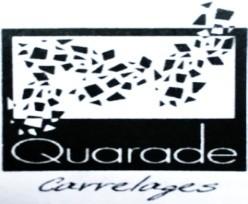 quarade